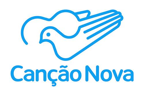 Pingente Santo Antônio